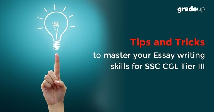 mastering a skill essay Mastering a skill computer skills are the one skill that all people should master but not many have basic computer skills have become like a necessity.
