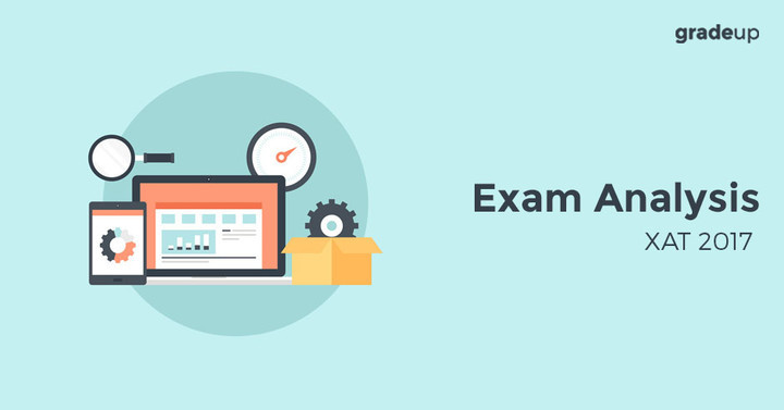 touch me xaviers learning experiences essay