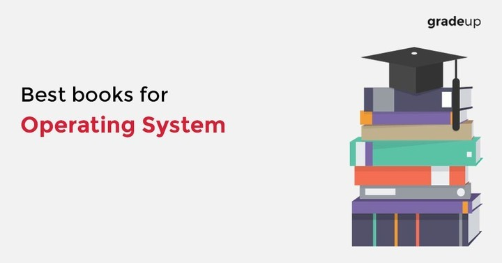 Books to prepare for Operating Systems