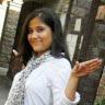 Kanika Chauhan