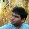 Bharath Rao