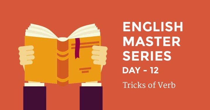 English Master Series Day - 12