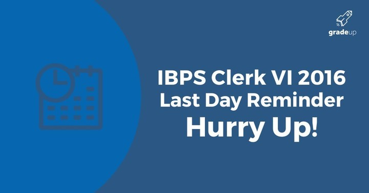 Ibps Clerk Exam Updates Ibps Clerk Bank Amp Insurance