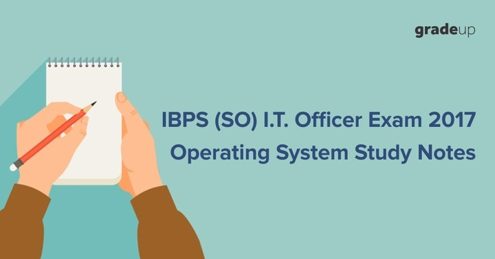 Officer ibps study material computer pdf it