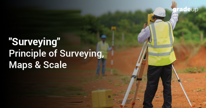 Surveying For Engineers Pdf