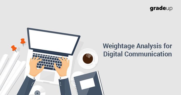 List of Best Books for Digital Communication for GATE EC 2018