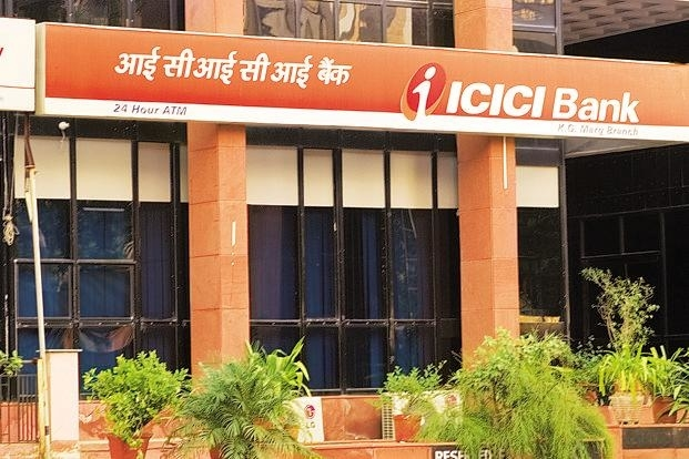 merger of bank of rajasthan with Mumbai: bank of rajasthan, one of the oldest private sector banks in the country, on tuesday announced that it would merge with the largest private sector bank, icici bank the board of icici bank.