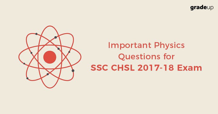 Ssc Chsl Syllabus Pdf File