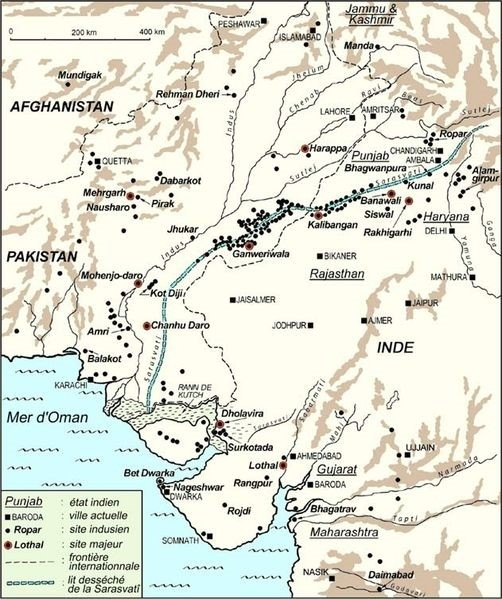 Important Facts of Indus Valley Civilization for SSC Exams on mohenjo-daro location map, mesopotamia location map, india location map, mesoamerica location map, geography location map, egypt location map, korean peninsula location map, iran location map, alexandria location map, harappa location map, taklamakan location map, asian steppe location map, iberian peninsula location map, himalayan mountains location map, south america location map, khyber pass location map,