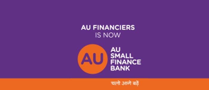 reserve bank of india branches in karnataka
