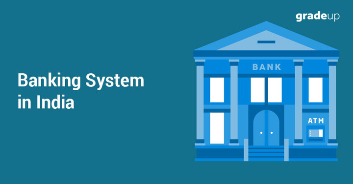 Structure of Banking System in India (Detailed Introduction)
