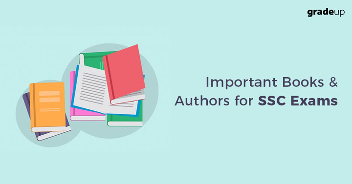 gk books and authors This quiz will randomly pick 20 questions related to books and authors if you are a book lover, then you will love taking this quiz top 5 scores anonymous 258 00:42 samridhi seth 258 general knowledge - ii | books and birds books authors comments.