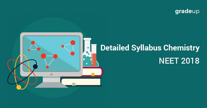 chemistry cape syllabus Here is the 2018 chemistry waec syllabus wassce syllabus for chemistry (complete explain physical and chemical changes with examples physical change- melting of solids, magnetization of.
