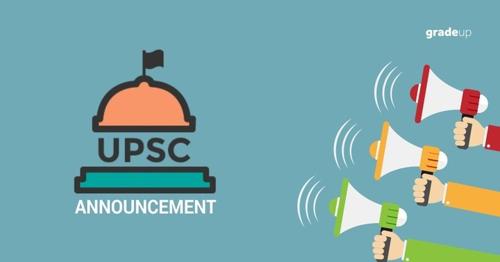 Analysis & Answer Key of UPSC CSE Pre GS Paper 1: Available Tomorrow
