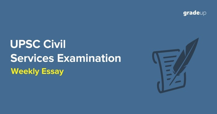 essay preparation civil services At chronicle ias academy we provide all required information and tips for ias essay preparation for mains click here to find out more.