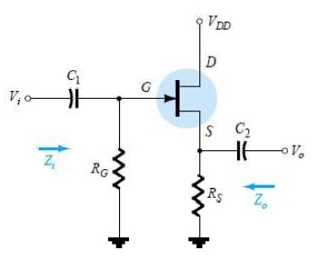 transistor circuit notes Preface the purpose of this book is to help the reader to understand how transistors work and how to design a simple transistor circuit it is addressed to amateur.