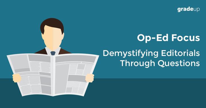 Op-Ed Focus:   Last hurdle: Opaque political funding must change
