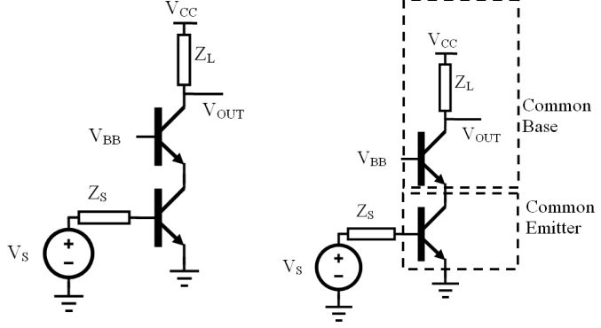 amplifiers study notes for electronics and communication engineering
