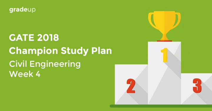 mba study plan Total program credits: 555 credits required courses: 285 credits electives: 27 credits duration: 3 years includes business and society, a required 15 credit on-site residency course, and a 15 credit information systems and technology management selective course.