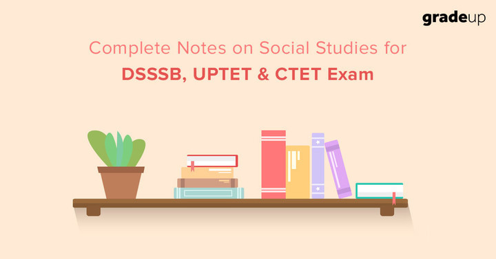 socials grade 8 final exam notes Final exam study guide final exams are the end of grade level tests in social studies and science it is strictly a multiple choice exam that focuses on our.