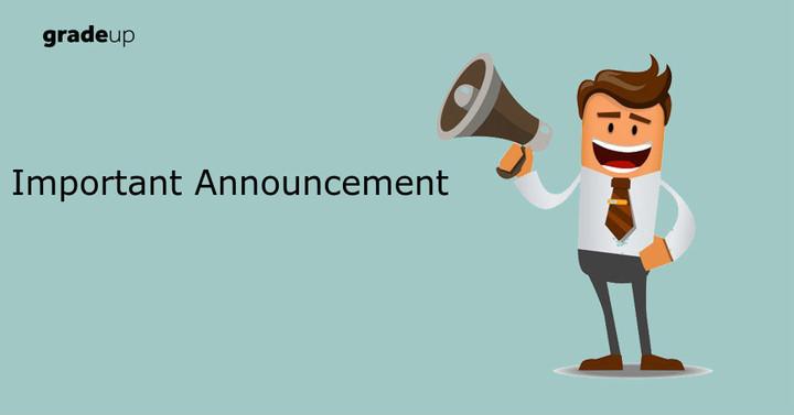 Important Information regarding Aadhar requirement in IBPS ...