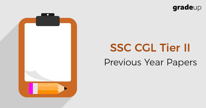Ssc Cgl 2014 Final Result Pdf