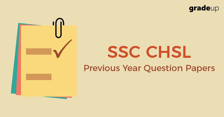 Ssc Ldc Syllabus 2013 Pdf Exam Pattern Hindi
