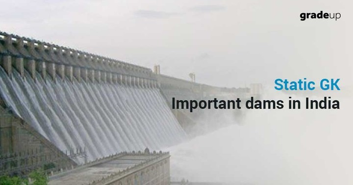 importance of dams What is safer sex (safe sex)  and/or dental dams — every single time you have oral, anal, or vaginal sex barriers cover parts of your genitals,.