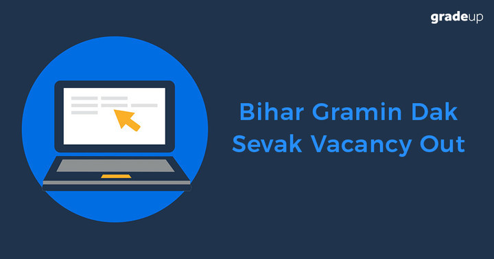Bihar Post Office Vacancy List 2017 Out, Apply Online for Bihar GDS!