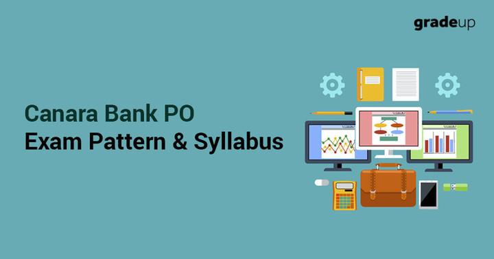qms 102 test banks S/h 0 102- lf- 0 14- 6601 se  banks et al describe an algorithm for solving a two dimensional version of the  and 05qms 100.