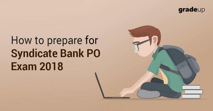 how to prepare a bank clerk exam