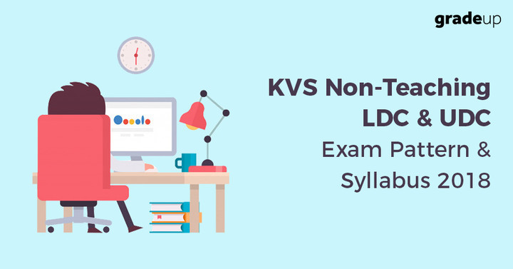 kvs ldc previous year question papers in hindi english download pdf