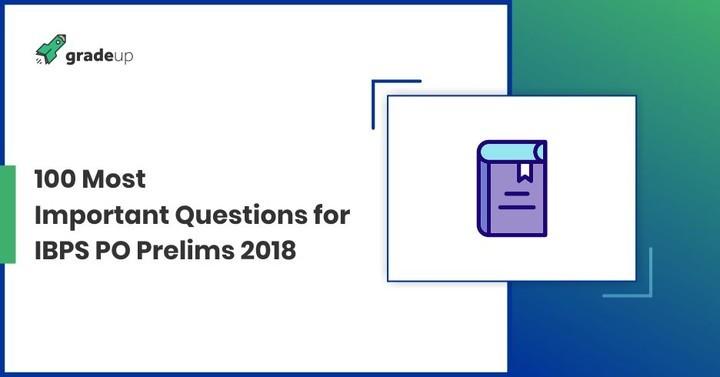 Ibps bank po question paper 2012 pdf free download