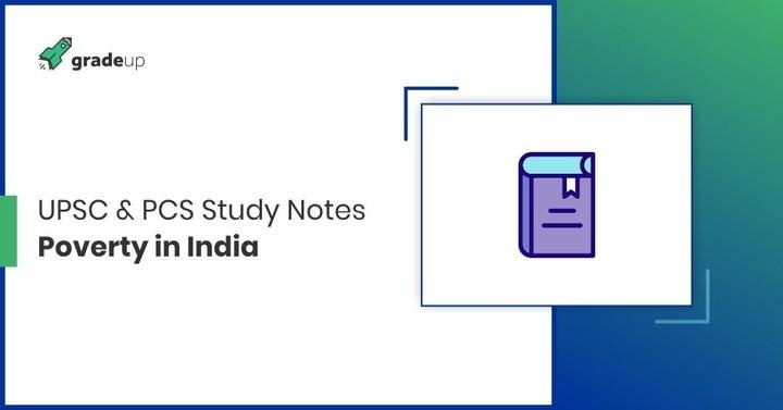 IAS Exam Date 2019: Syllabus, Pattern, Admit Card, Notification