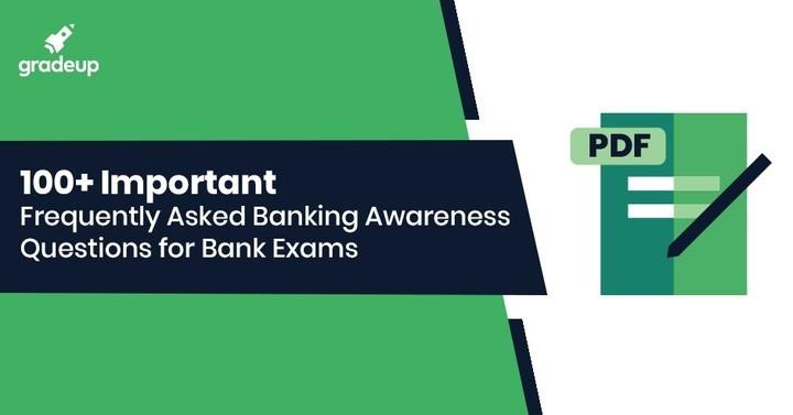 English For Bank Exams Pdf