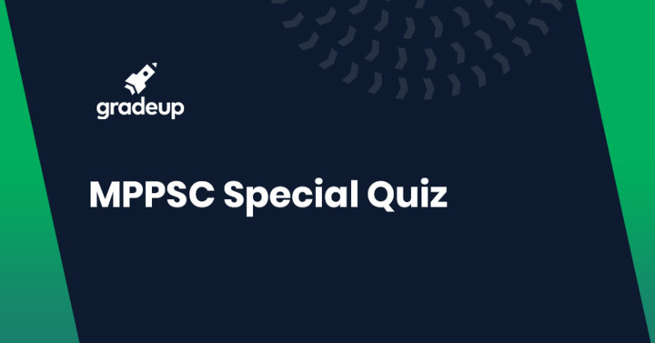 MPPSC Question Paper PDF: Download Previous Papers in Hindi