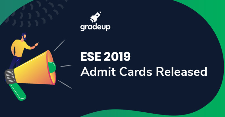 UPSC ESE Admit Card 2019 Out, Download IES Prelims Admit Card Here!