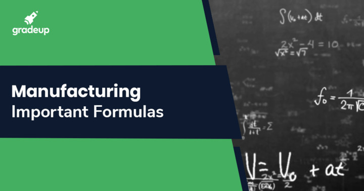 Fci study material download
