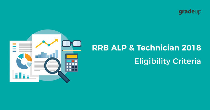 RRB ALP Eligibility 2018: Age Limit & Education for Loco Pilot/Technician