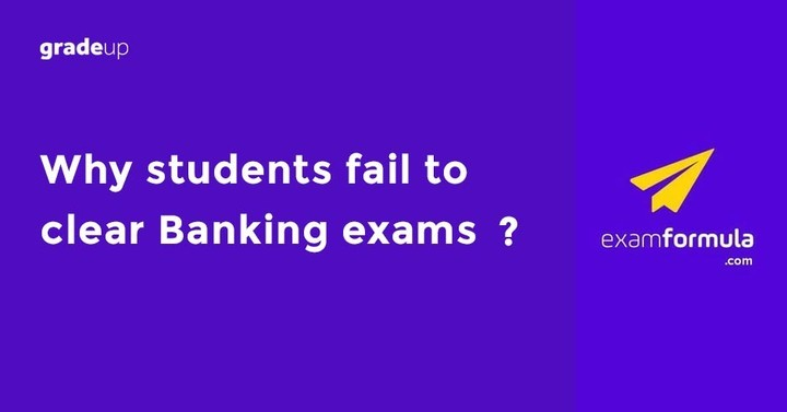 the reasons why students fail classes You might also be wondering why this student failed when you put your 100% in class hours we have come across few reasons due to which students fail in college.