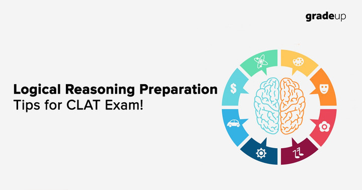 How to improve Reasoning in preparation for CLAT 2018!