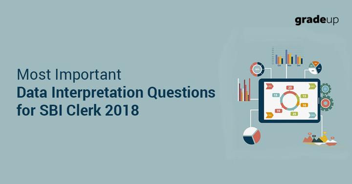 Data Interpretation Pdf For Bank Exams