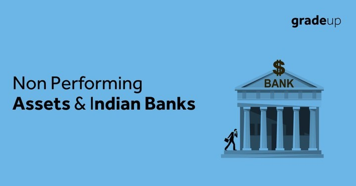 Non Performing Assets & Indian Banks