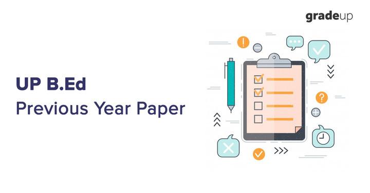 bed question paper Question paper question paper 2016  education, ba, bedsize:6 mb |  language: eng, view mha, mhasize:13 mb | language: eng.