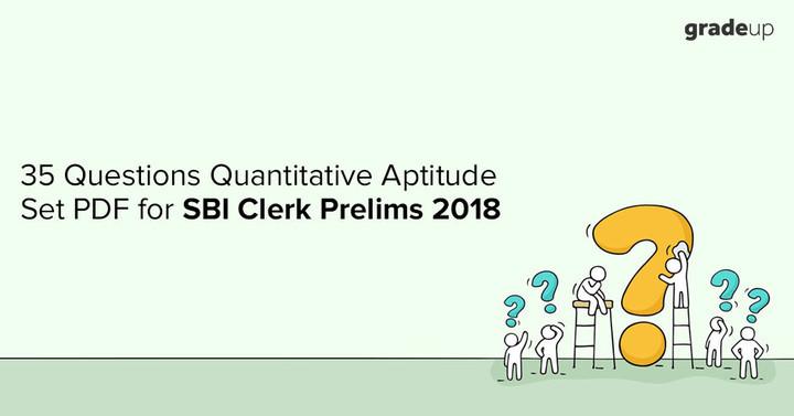 Quantitative Aptitude Questions With Answers Pdf In Hindi