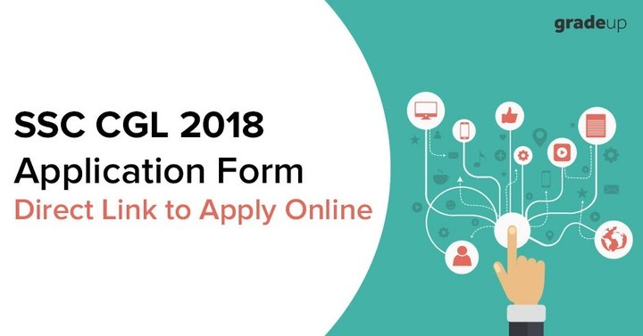 Ssc online form last date in Sydney