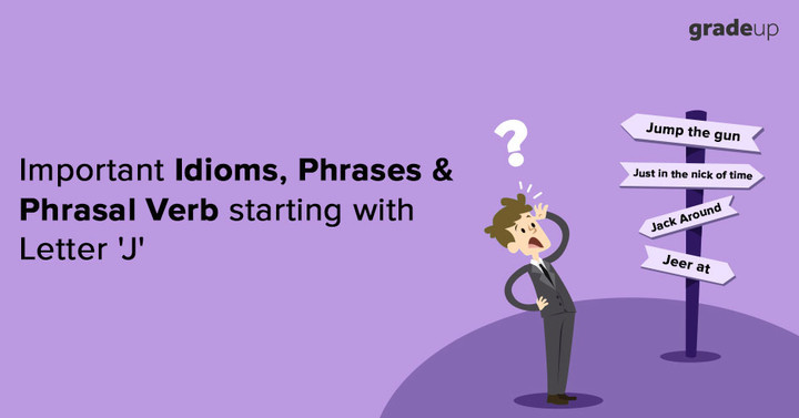 important-idioms-phrases-img1530266082830-14.jpg-rs-high-webp Online Form Sbi Bank Po on statement format, thalaivasal branch, logo transparent, atm card nepal, india dhanbad, account number format, bankati basti, local headquarter, swot analysis about, alathur branch email, logo their slogans, corporate offices, commercial papers,