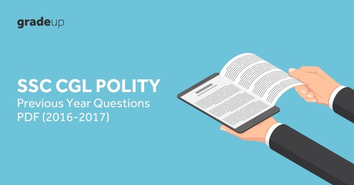 Indian Polity Pdf In English
