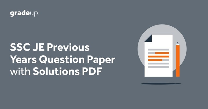 Rrb Previous Year Solved Question Papers Pdf (non Technical)