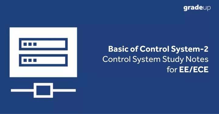 control system notes for ece pdf